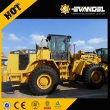High Quality Liugong Clg856 5 Ton Wheel Loader