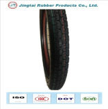 Motorcycle Tyres (2.75-18) Motorcycle Part