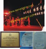 RGB Star Curtain (KO-406RGB) SMD LED Lamp