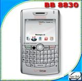 Bb 8830 Mobile Phone (8830)