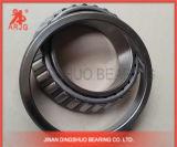 Original Imported 30218 Tapered Roller Bearing (ARJG, SKF, NSK, TIMKEN, KOYO, NACHI, NTN)