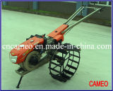 Cp131 7HP-14HP Water Cooled Cultivator Small Cultivator Farm Cultivator Agriculture Cultivator Diesel Cultivator