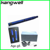 Ago G5 Starter Kit, Wax and Dry Herb Vapor