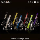 Soft Filter Electronic Cigarette Battery From Seego