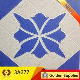 Foshan 300X300 Kitchen Bathroom Glazed Ceramic Wall Flooring Tile (3A277)