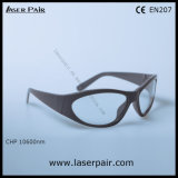 10600nm C02 Laser Protection Goggles/ Laser Protective Glasses From Laserpair