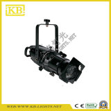 750W Profile Light for Car Exhibition with Zoom