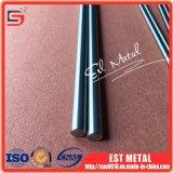 Industrial Titanium Bars at Wholesale Prices