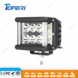 4inch 60W Side Luminate Offroad CREE LED Work Driving Light