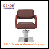 Hair Chair Salon Furniture Beauty Manufacturer (DN. LY595)