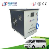 Hho Generator for Car, Bus, Truck