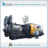 800t Industrial Injection Molding Equipment Manufacturer