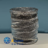 Explosion Prevention Systems (mesh roll)