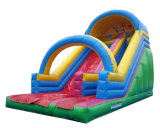 Customized Standard Slide Bouncy Slide Inflatable Slide