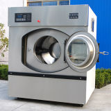 Various Professional Industrial Laundry Machine 30kg (XGQ-30F)