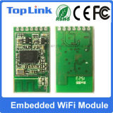 Top-7m02 Mt7601 Mini Low Cost 802.11n 150Mbps Embedded USB Wireless Network Module for WiFi Data Transmitter and Receiver