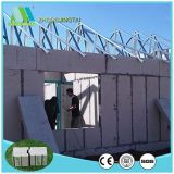 Water Proof EPS Fiber Cement Sandwich Partition Wall Boards