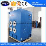 Erhuan Laser Fume Filter Purifer Dust Collector
