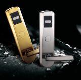 Wireless Installation Hotel Electronic Safe Lock