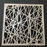 Aluminum Laser Cutting Artistic Ceiling for Interior Decoration