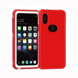 Waterproof Phone Case for iPhone X, Underwater Phone Bag for Phone X
