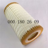 Auto Parts Oil Filter for Mercedes-Benz M112/ M272