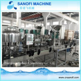 Automatic 0.5/1/2/5/10/20L Bottle Mineral Water (Aqua) Filling Machine/Plant