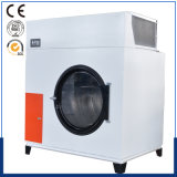 Industrial Fabric Clothes Tumble Dryer Machine for Hotel Sale (30kg)