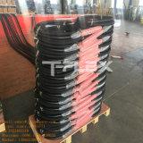 Turkey Type Concrete Vibrator