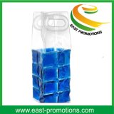 Ice Bag Rapid Cooler Cool Can Cooling Gel Holder for Party