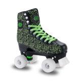 Quad Roller Skate (QS-68-1)