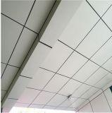 Building Wall Cladding ACP/Acm Panel Aluminum Composite Material