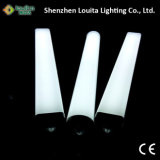 2016 New Product LED Emergency Light