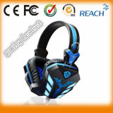 2017 Hot Selling Cheap Headphone High Quality Deep Bass Gaming Headset
