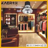 24W COB LED Embedded Ceiling Light