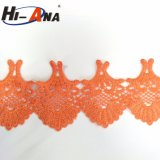 Over 9000 Designs Hot Selling Guipure Chemical Lace