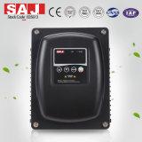 SAJ 0.55KW Mini Smart AC Pump Drive for Small Single Pump Constant Pressure Water Supply Equipment