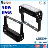 LED Gas Station Light 50W Philips SMD Waterproof 400W 300W 200W 150W 100W