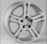 Wheels 17X8.0 5 / 112 Car Alloy Wheel Rims FOR Benz