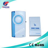 Smart Doorbell, Wireless Doorbell, Music Wireless Door Bell for Home