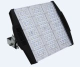 80W High Efficiencyled Tunnel Light