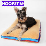 Pet Memory Foam Mattress Soft Dog Mats Sofa