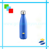 Vacuum Flask Stainless Steel Coffee Bottle Thermos 350 Ml