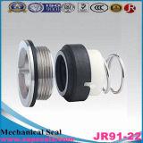AES P07 Mechanical Seals for Alfa Laval Pumps