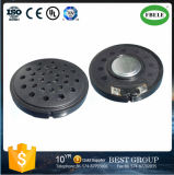 High Frequency Earphone Receiver (FBELE)
