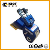China High Quality Hot Sell Square Drive Hydraulic Torque Wrench