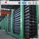 I Beam Construction Steel for Buildings