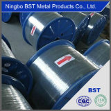 High Quality Steel Wire (0.18mm-3.10mm)