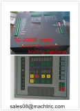 Sanch Sc-2000e Control Panel Universal for Knitting Machine