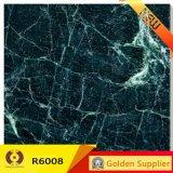 Hot Sale Composite Marble Flooring Tile Wall Tile (R6008)